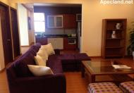 Cho thuê 2 căn hộ chung cư cao cấp N04 Hoàng Đạo Thúy giá rẻ LH 093 666 0708