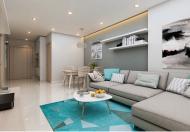 Chung cư cạnh Vinhome Thăng Long sắp nhận nhà, giá chỉ 900 triệu/2PN LS 0%