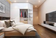 Sở hữu căn hộ 2PN, full nội thất chỉ với 880 triệu, hỗ trợ lãi suất 0%. LH: 0983.227.407