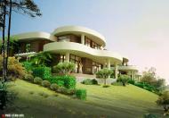 Cơ hội cuối cùng sở hữu Zen Lâm Sơn Resort 400m giá thành, đón đầu xu hướng nghỉ dưỡng ven đô