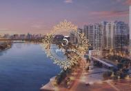 Bán shophouse Vinhomes Golden River Ba Son Q1, số lượng hạn chế, đầu tư sinh lợi cao.LH: 0909763212