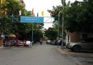 Cần cho thuê lâu dài chung cư tại khu căn hộ K300, P. 12, Quận Tân Bình