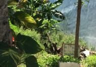 Bán đất tại đường An Dương Vương, Ngũ Hành Sơn, Đà Nẵng, diện tích 80m2, giá 3.1 tỷ