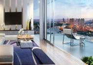 Mở bán đợt 1 dự án căn hộ cao cấp Masteri An Phú Q2 ra mắt tháng 6/2017. LH 0909.617.866