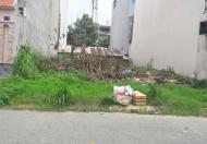 Gia đình cần tiền bán gấp đất MT đường Nguyễn Xiển- 850 triệu – lh 0933 761 530