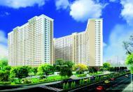 Xuân Mai Complex – Hãy ở trên chính ngôi nhà của mình với giá chỉ 850 triệu