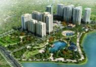 Khu nghỉ dưỡng kết hợp căn hộ cao cấp ngay TT quận 8, gần cầu Nguyễn Văn Cừ, lh: 0937437245