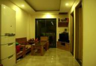 Bán gấp căn hộ 2PN chung cư Viglacera TP Bắc Ninh