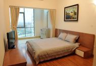 Bán căn hộ Viglacera 69m2 trung tâm ngã 6, Thành phố Bắc Ninh