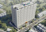 Bán lại căn A chung cư Sài Gòn Metro Park - Tầng cao giá từ 975tr/2pn