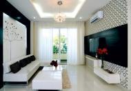 Căn hộ Tara Residence mặt tiền Tạ Quang Bửu, TT Q8, CK khủng cho vay đến 85%. LH 094.366.9103 Hùng