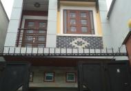 Bán nhà mặt tiền Huỳnh Văn Bánh, P13, Phú Nhuận, 3.4x10m, 8 tỷ