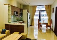 Cần cho thuê gấp căn hộ Star City Lê Văn Lương, 2PN, 84m2, giá cực rẻ
