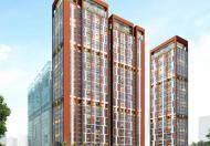 Bán căn hộ cao cấp Hà Nội Paragon trung tâm quận Cầu Giấy 2pn 80m2, 3pn 100m2. 0972713763