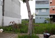 Đất mặt tiền đường 20m gần BXMĐ mới, bệnh viện Ung Bứu, Q9. LH 0943800811
