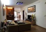 Cho thuê căn hộ tại Home City 2 phòng ngủ, 70m2, đầy đủ đồ, giá 17 triệu/tháng