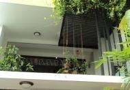 Bán nhà mặt tiền quận 1, đường Nguyễn Cư Trinh, DT 4x17m, 2 lầu 21 tỷ, 0903.110.116