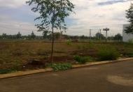 Cần bán gấp lô đất ở mặt tiền hẻm 189 Y Moan, 5x30m, thổ cư