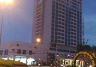 Mở bán đợt cuối dự án Mường Thanh Hà Nam, chỉ 11 triệu/m2