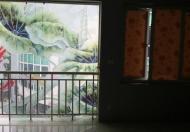 Cho thuê phòng đường Thụy Khuê, Tây Hồ
