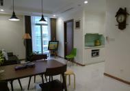 Cho thuê căn hộ Vinhomes central park, 3pn, 2wc, 94.7m2, full NT đẹp như hình, ,giá tốt 1400$ bao PQL