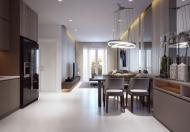 Bán căn hộ 8X Plus Trường Chinh, 2PN, giá tốt, view đẹp, nhận nhà ở ngay