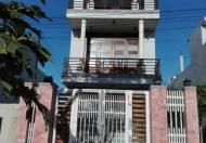 Chính chủ cần bán nhà 3 tầng, mặt tiền đường Lê Văn Hiến
