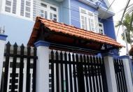 Bán nhà giá rẻ MT Huỳnh Văn Bánh, Phú Nhuận, DT 8x20m, trệt, 4 lầu, giá 25 tỷ