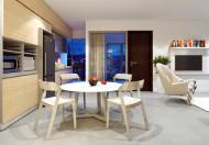Chính chủ cần bán căn hộ 96m2 – Housinco Phùng Khoang, phù hợp với hộ gia đình kinh doanh nhỏ