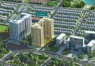 Căn hộ chung cư Anland tầng trung, view đẹp, giá tốt, diện tích đa dạng 54-67-70-75-79-90m2