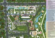 Khu nghỉ dưỡng kết hợp căn hộ cao cấp ngay TT quận 8, Topaz Elite, chỉ 22tr/m2, lh: 0937437245