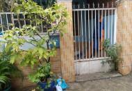 Bán nhà cũ, đất 7x50m mặt tiền đường 11 ngay Linh Trung, Thủ Đức