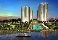 Sở hữu ngay căn hộ tại chung cư 4s Riverside, 68m2, 2PN giá 1.4 tỷ – 0886 040 040