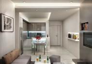 Mở bán chính thức đợt 2 Block đẹp nhất chỉ từ 21rt/m2, CC Tara Residence ngay TT Q8