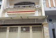 Cần bán nhà HXH Tân Kỳ Tân Quý, dt: 4x15m, giá: 4.2 tỷ, P. Tân Sơn Nhì, quận Tân Phú