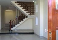 Nhà số 5 tổ 2 Mỗ Lao, Hà Đông, 44m2 x 4 tầng, ngõ thông, giá 2,95 tỷ. 0947.201.266
