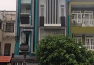 Nhà mặt tiền 7,5m đường số 12 KDC Hiệp Bình Chánh - Thủ Đức bán gấp