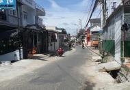 Bán gấp lô đất xây dựng đường An Dương Vương, thành phố Đà Lạt