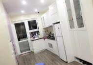 Cần bán gấp căn hộ chung cư Linh Đàm HH2B: DT 56m2, 2PN, 2 wc