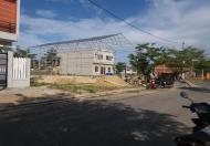 Đất 7x21,5m sát cổng Trường ĐH Nội Vụ, Làng ĐH Đà Nẵng