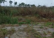 Bán gấp lô đất KDC Nam Cầu Nguyễn Tri Phương, gần cầu Khuê Đông, sau lưng trường Chú Ếch Con