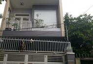 Bán nhà HXH Kênh Nước Đen, dt: 5.8x12m, giá: 6 tỷ, ngay P. Tân Thành, Q. Tân Phú