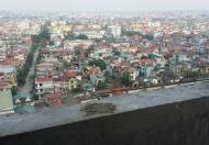 Phân phối độc quyền dự án Mường Thanh Hà Nam trực tiếp CĐT, LH 093 452 8786