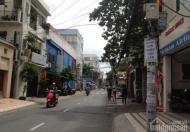 Danh sách nhà phố, cao ốc, villa, khách sạn cần bán tại TPHCM