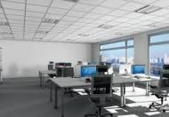 Cho thuê văn phòng tại vị trí trung tâm quận Hai Bà Trưng, 25m2- 120m2, LH 0984875704