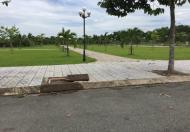 Bán đất sổ hồng phường Long Trường, giá chỉ 18 triệu/m2