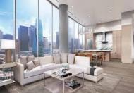 Chuẩn bị mở bán giai đoạn 2 dự án Central Premium Quận 8 sẽ có nhiều ưu đãi cho khách hàng