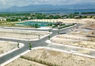 Hai lô siêu dự án sân bay đường Trần Phú, CL 22 và CL 23 vị trí đẹp. Giá tốt