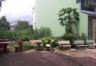 Cần bán đất mt đường Phước Thiện- Long Bình- Quận 9- Chỉ 9 triệu/m2 – 0933 761 530 gặp Chị Yến
