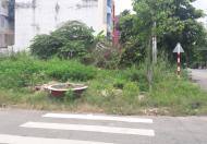 Đất giá rẻ cách Nguyễn Xiển 150m2 – chỉ 950tr- Long Bình- Quận 9 – 0933 761 530 H. Yến